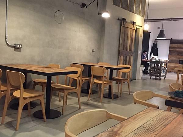 1-0 桃園中壢Table_No2_Coffee_Roaster32.jpg