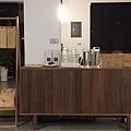 1-1 桃園中壢Table_No2_Coffee_Roaster17.jpg