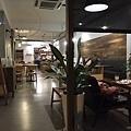 1-0 桃園中壢Table_No2_Coffee_Roaster41.jpg