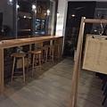 1-1 桃園中壢Table_No2_Coffee_Roaster35.jpg