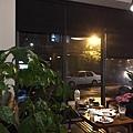 1-3 桃園中壢Table_No2_Coffee_Roaster33.jpg