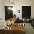 1-2 桃園中壢Table_No2_Coffee_Roaster16.jpg