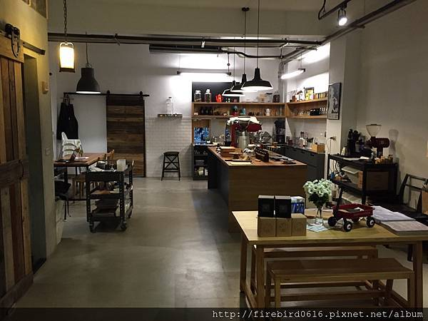 1-5 桃園中壢Table_No2_Coffee_Roaster37.jpg