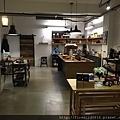 1-5 桃園中壢Table_No2_Coffee_Roaster37.jpg