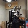 2-2 桃園中壢Table_No2_Coffee_Roaster11.jpg