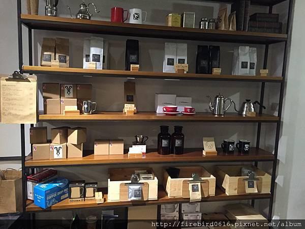 2-3 桃園中壢Table_No2_Coffee_Roaster9.jpg