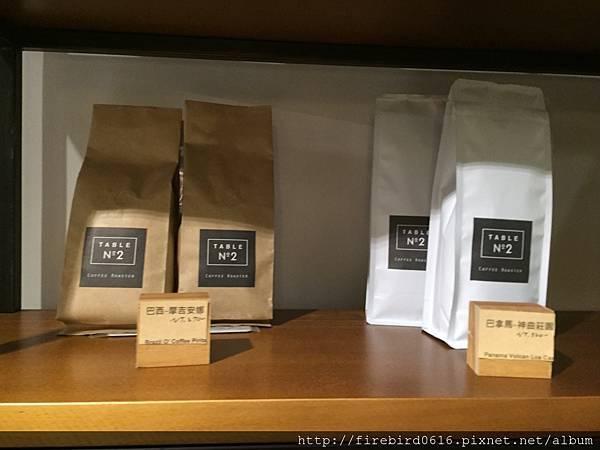 2-4 桃園中壢Table_No2_Coffee_Roaster13.jpg