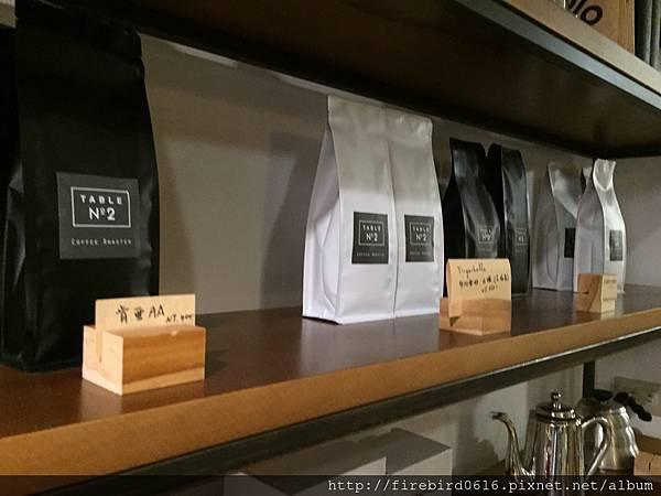 2-5 桃園中壢Table_No2_Coffee_Roaster14.jpg