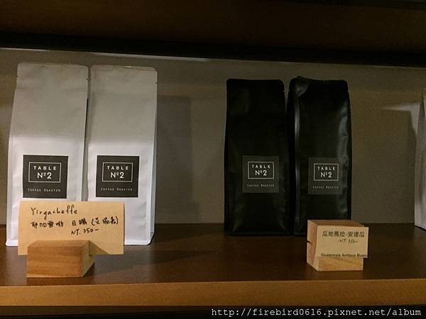 2-6 桃園中壢Table_No2_Coffee_Roaster15.jpg