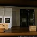 2-6 桃園中壢Table_No2_Coffee_Roaster15.jpg