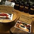 2-7 桃園中壢Table_No2_Coffee_Roaster12.jpg