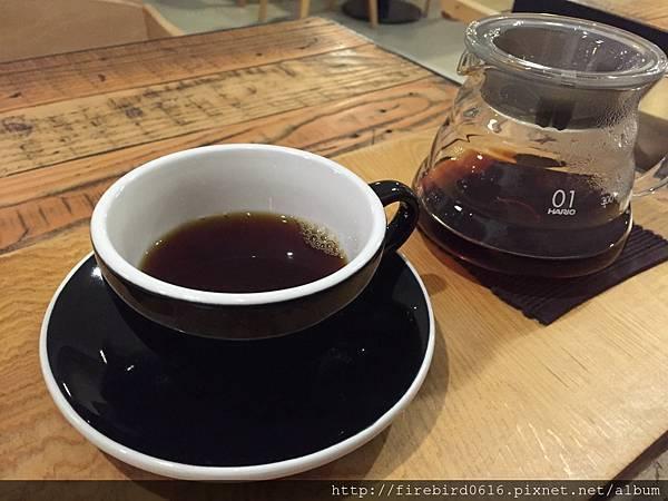 4-3 桃園中壢Table_No2_Coffee_Roaster25.jpg