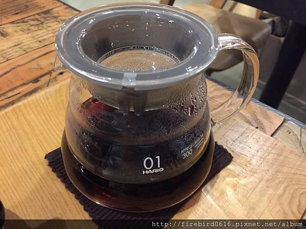 4-2 桃園中壢Table_No2_Coffee_Roaster24.jpg