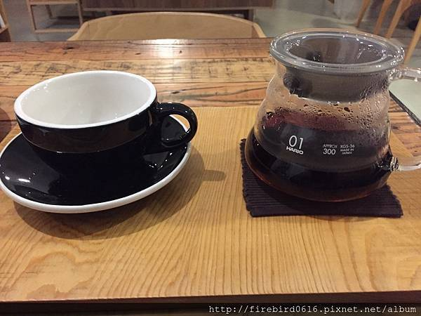 4-1 桃園中壢Table_No2_Coffee_Roaster23.jpg