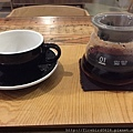 4-1 桃園中壢Table_No2_Coffee_Roaster23.jpg