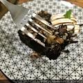 5-4 桃園中壢Table_No2_Coffee_Roaster28.jpg