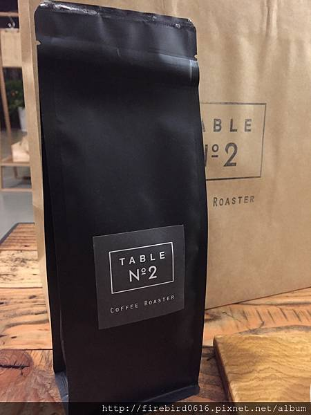 8-1 桃園中壢Table_No2_Coffee_Roaster34.jpg