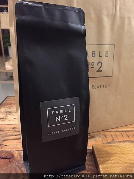 8-1 桃園中壢Table_No2_Coffee_Roaster34.jpg