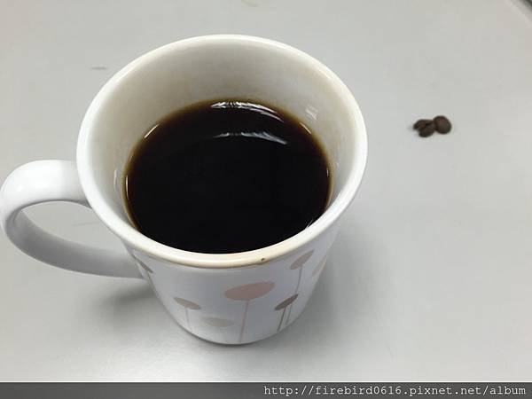 5 桃園中壢Tableno2肯亞AA咖啡豆9.jpg