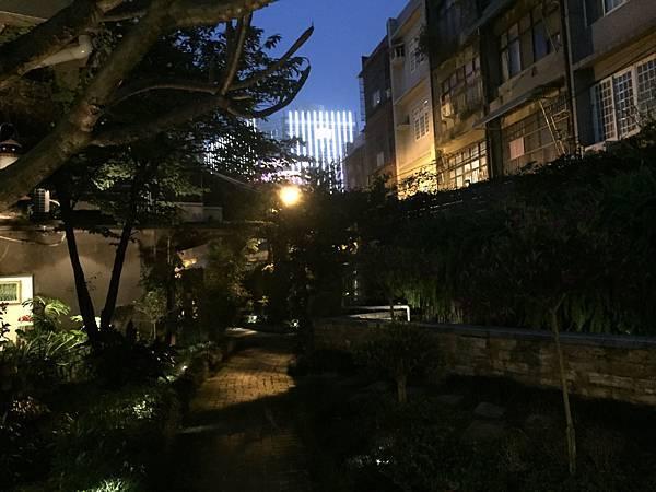 9桃園中壢禪園中式料理(原日據時期製冰廠)43.jpg