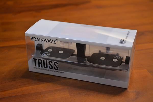 1-1Brainwavz_Truss_雙耳機金屬掛架3.jpg