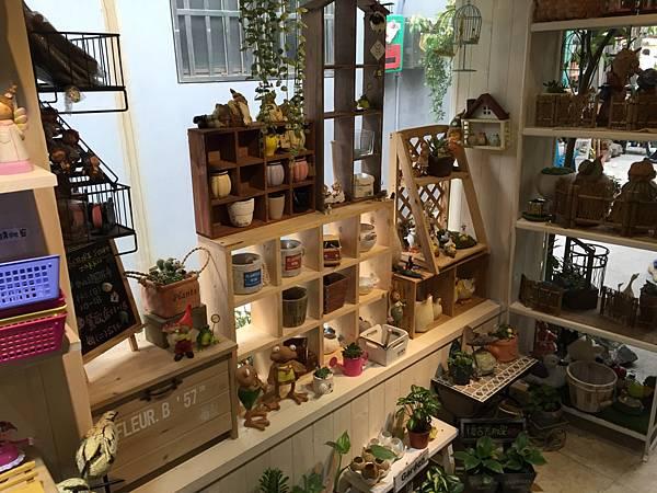3-2新北市鶯歌陶磁老街--Yuti佑莉多肉盆栽造景30.jpg
