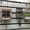 3-1新北市鶯歌陶磁老街--Yuti佑莉多肉盆栽造景43.jpg
