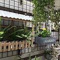 4新北市鶯歌陶磁老街--Yuti佑莉多肉盆栽造景12.jpg
