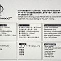 0-3-1dawnwoodGT-36Halo耳機18.jpg