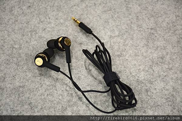 2-1dawnwoodGT-36Halo耳機35.jpg
