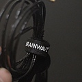 Brainwavz-M2耳機22.jpg