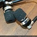 Brainwavz-M2耳機25.JPG