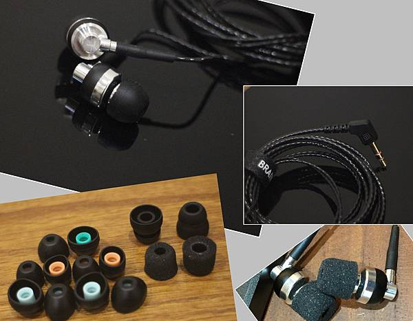 0-0 Brainwavz M2耳機.jpg