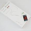 maipou-lightning-iphone7數位耳機1.jpg