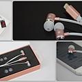main-maipou-iphone7-lightning數位耳機.jpg