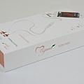 maipou-lightning-iphone7數位耳機4.jpg