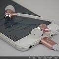 maipou-lightning-iphone7數位耳機9.jpg