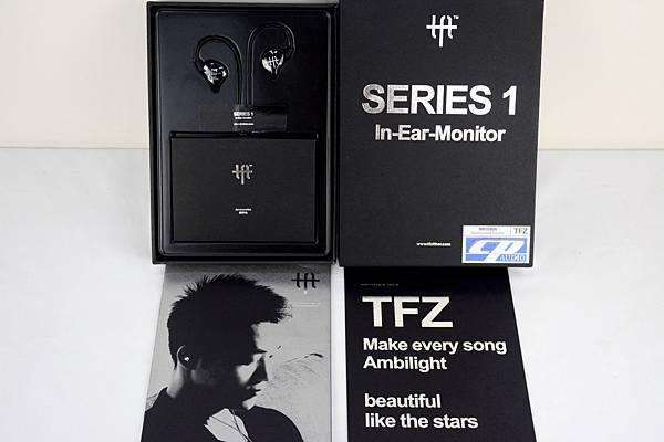 0-3TFZ-SERIES1耳機-PK聲海IE803.jpg