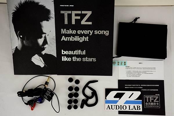 0-9TFZ-SERIES1耳機-PK聲海IE8010.jpg