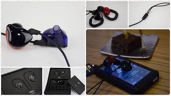0-0main_TFZ-Series1耳機.jpg