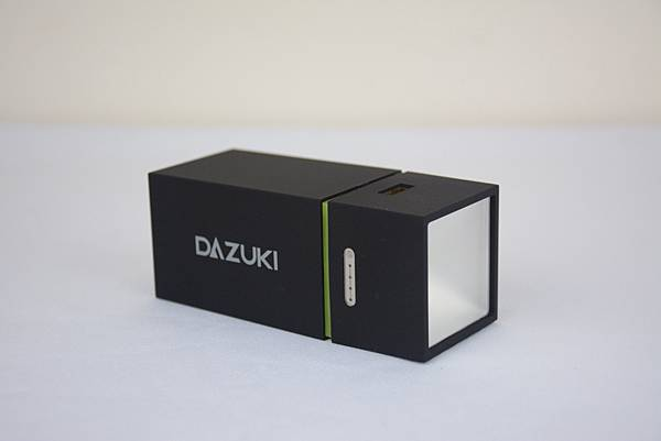 1-1DAZUKI露營手電筒行動電源--S66.jpg