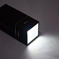 2-2DAZUKI露營手電筒行動電源--S612.jpg