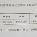 2-4DAZUKI露營手電筒行動電源--S614.jpg