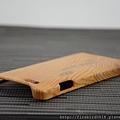 2-4威力康WKIDEA台灣檜木iPhone6手機殼16.jpg