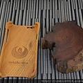 2-9威力康WKIDEA台灣檜木iPhone6手機殼32.jpg