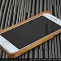 3-1威力康WKIDEA台灣檜木iPhone6手機殼36.jpg