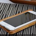 3-1威力康WKIDEA台灣檜木iPhone6手機殼28.jpg