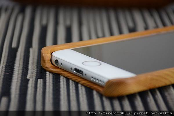 3-2威力康WKIDEA台灣檜木iPhone6手機殼34.jpg