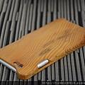 3-4威力康WKIDEA台灣檜木iPhone6手機殼38.jpg