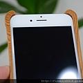 3-5威力康WKIDEA台灣檜木iPhone6手機殼42.jpg